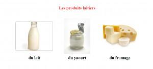 les-produits-laitiers