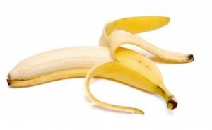peau_banane_bresil