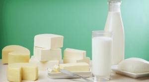 produit-laitier-lait-575x320