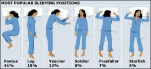 05-positions-sommeil-significations-L-2