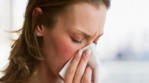 15345.comment-soulager-un-rhume-des-foins-ou-une-allergie.w_1280.h_720.m_zoom.c_middle.ts_1322707553.