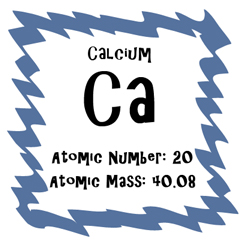 CalciumChemical240x240