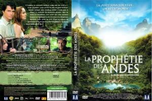 La_prophetie_des_Andes-14462105122008