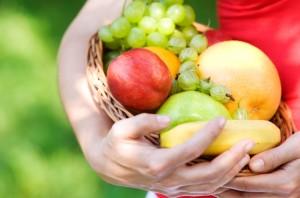 Les-aliments-qui-favorisent-une-bonne-digestion