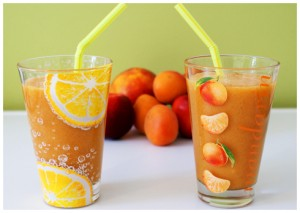 Smoothies_peches_abricots1