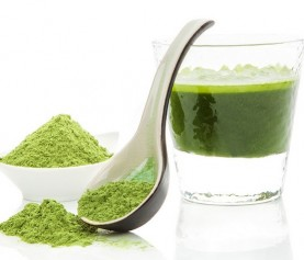 chlorophylle-poudre-liquide-2xkvam6mrizdqodtzdz2f4