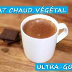 chocolat-chaud-vegan-150x150