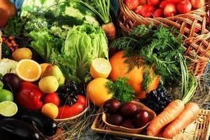 fruit-legume