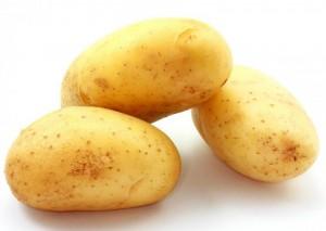 la-pomme-de-terre-a-du-bon