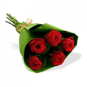le-bouquet-de-5-roses-rouges-cara.59972