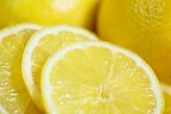 le_demi_citron_a_peine_presse
