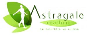 logo-astragale,large