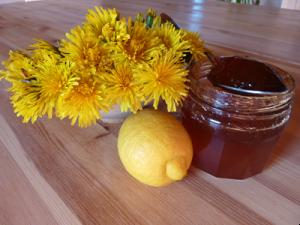 miel-de-pissenlit-les-ateliers-en-herbe