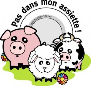pas_dans_mon_assiette