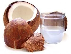 sante-huile-coco