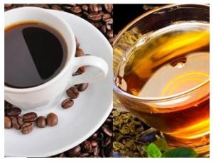 thé-ou-café