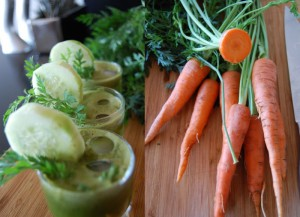 the-global-girl-theglobalgirl-green-juice-recipes-juicing-juice-fast-cleanse-detox-2