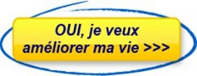 Bouton-d-inscription-a-Ameliorer-sa-vie.com