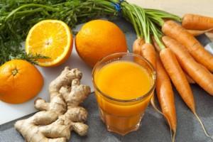 Cure-jus-fruitsetlegumejpg1