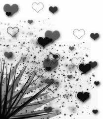 apprécier l'amour