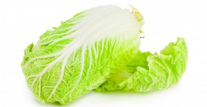 chinese_cabbage_salad