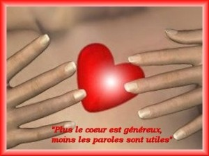citations-coeur-genereux-copie-img