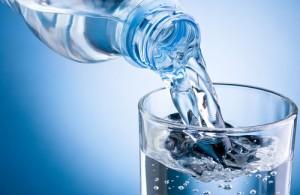eau-pour-le-colon