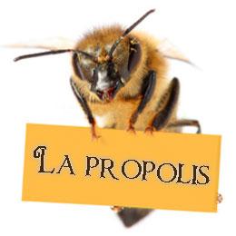 la_propolis