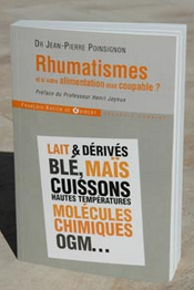 livre-dr-poinsignon