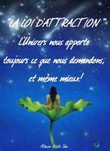 loi-d-attraction-image-bleue