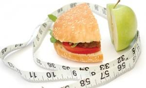 marketingnutritionnel