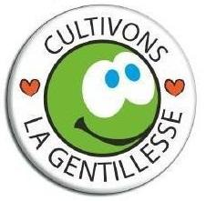 mulhouse-journees-de-la-gentillesse1