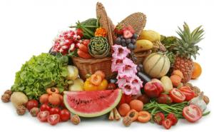 ob_60924a_fruits-et-legumes
