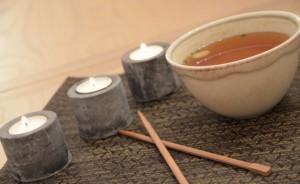 soupe-miso-570x350