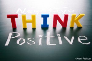 think-positive-attitude