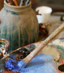 une-palette-de-peintre_17775_w300