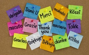 Merci-grazie-thank-you