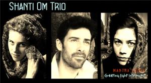 Shanti-Om-Trio-EN-CONCERT