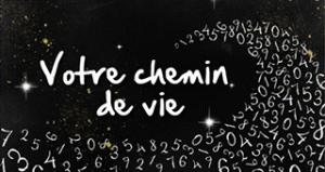 chemin-de-vie-300x159