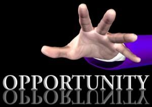 des-opportunités-à-saisir