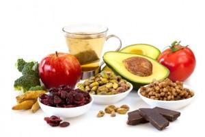 diet_running_kalenji-_cereales