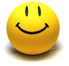 grand_sourire