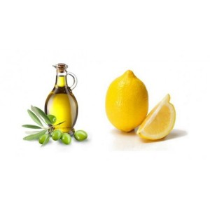 huile-d-olive-extra-vierge-parfumee-au-citron