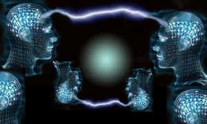 telepathie-pouvoirs-perdus-543po