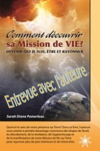 Entrevue-MissionDeVie