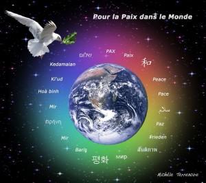 Paix1
