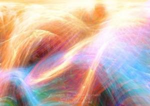 Retour-à-votre-Source-Divine