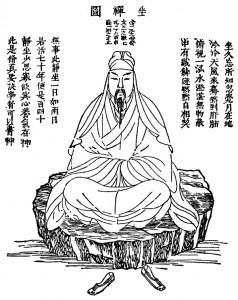 Sage_taoiste