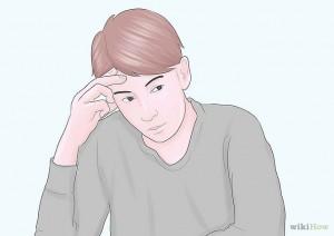 Thinking-Skills-Step-1-Version-2