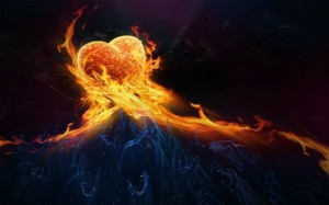 burning_heart_of_love-wide